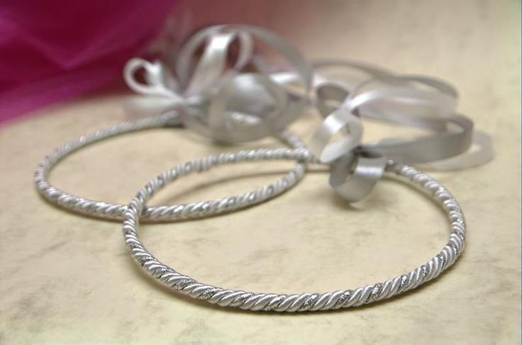 STEFANA Wedding Crowns-Orthodox Stefana - Bridal Crowns  ARETI. $85.00, via Etsy.