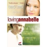Loving Annabelle (DVD)By Diane Gaidry