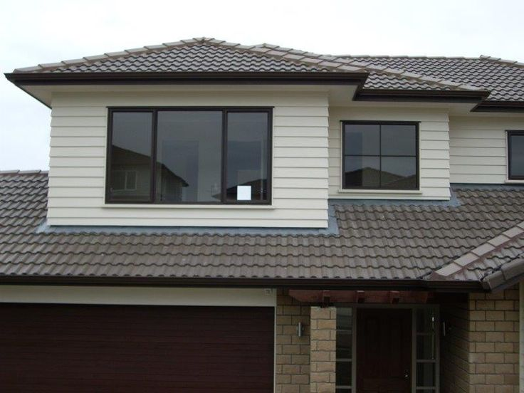 BP Roofing Limited offers the best Residential Roofing services in NZ according to the need of our customer.