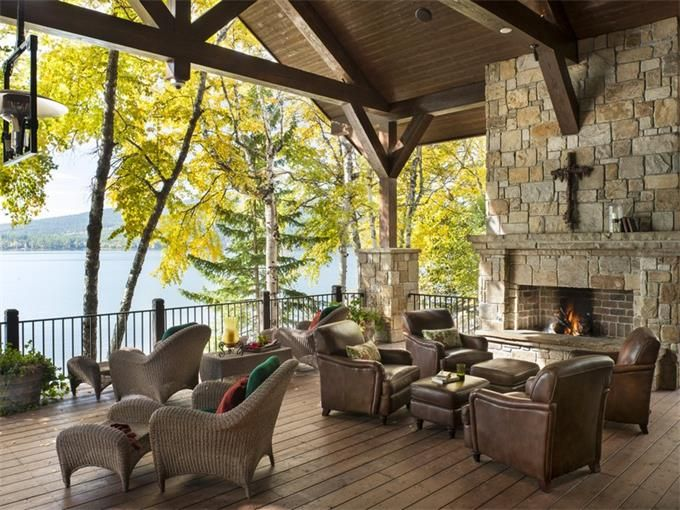 Outdoor Living Room Pictures Exterior Brilliant Review