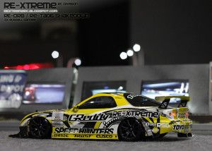 Best Rc Drift Cars Ideas On Pinterest Rc Drift Hobby Rc