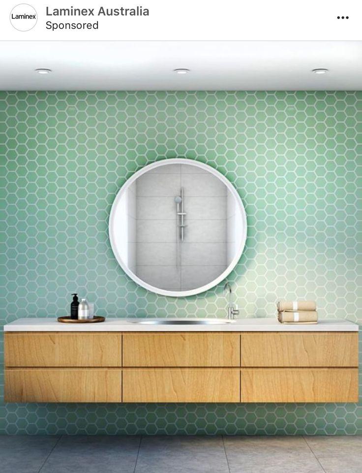Tiles Decor Mauritius 34 Best Bathroom Images On Pinterest  Bathroom Ideas Bathroom