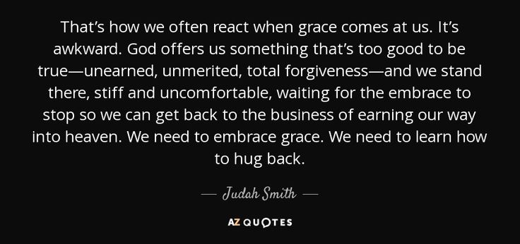 judah smith quotes - Google Search