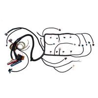 Instructions besides Psi Wiring Harness moreover Custom Engine Wiring Harness in addition Lsx Lt1 Conversion Parts moreover Ls1 Swap Wiring Harness. on lt1 wiring harness psi