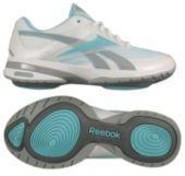 Reebok EasyTone Shoes $29.99!