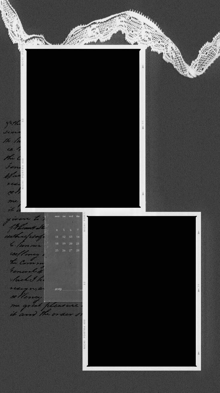 Https Pin It Nu0afnb Di 2021 Seni Buku Kartu Bingkai Foto