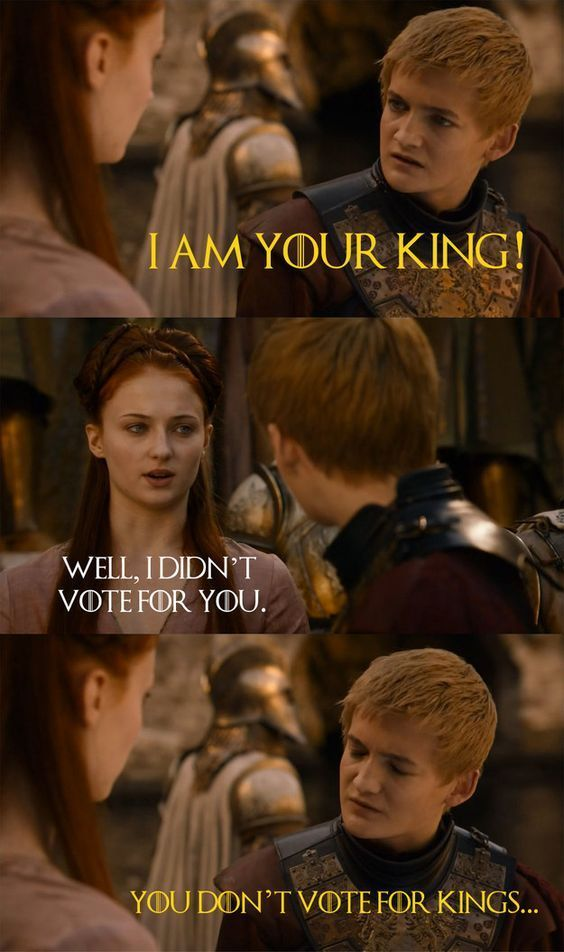 Best Scenes From Game Of Thrones Season 1 2 3 4 & 5 Winter is coming