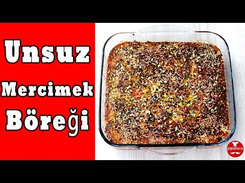 365 best low carb keto turkish cuisine images on pinterest unsuz mercimek brei piirmece yemek tarifleri youtube mercimekwatchesturkish cuisineketoyoutubelow carbwrist watcheslow carb recipesyoutubers forumfinder Gallery