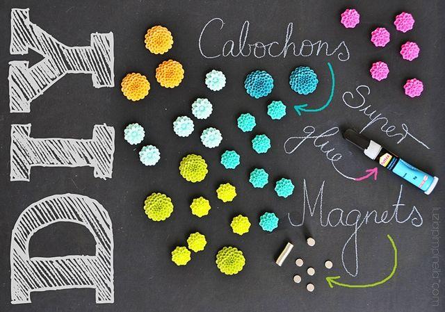 7 best cabochon vorlagen images on pinterest bottle cap crafts bottle caps and collage sheet. Black Bedroom Furniture Sets. Home Design Ideas