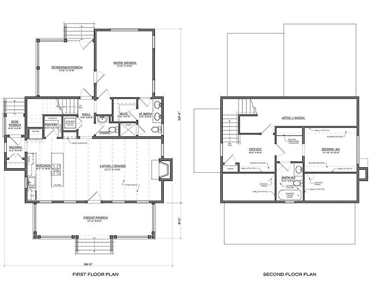 Holly hill beaufort real estate habersham sc a for Habersham house plans