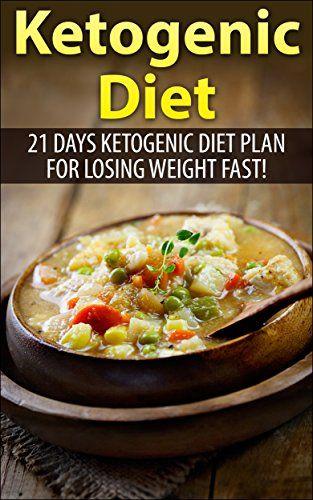 Top 75 Keto Diet Blogs & Websites For Ketogenic Diet Plans & Recipes in 2019