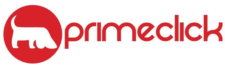 Primeclick.it Abbiamo il fiuto per l'affare CHI SIAMO    Primeclick.it nasce dall'idea di un giovane imprenditore e appassionato del web in grado di legare l'attività di vendita al banco della propria attività a quella di un vero e proprio #apple #iphone #ipad #macbook