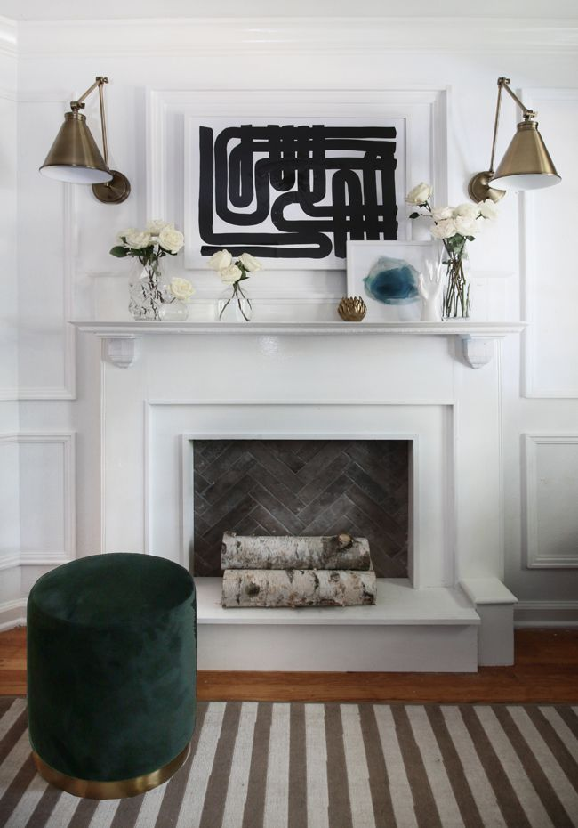 best 25 library fireplace ideas on pinterest snug study rooms and office bookshelves