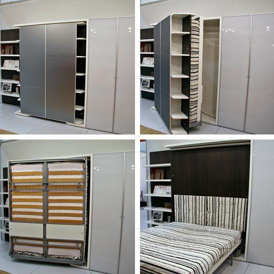clei furniture price. Unique Furniture Resource Furniture Space Saving Systems And Clei Furniture Price
