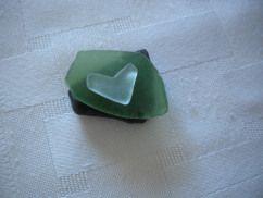 sea glass creations