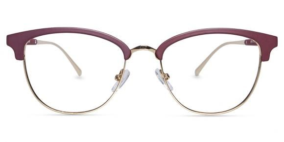 Computer Glasses | Buy Cheap Prescription Computer Reading Glasses Online | Firmoo.com