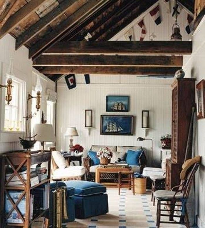 17 Best Images About Nautical And Coastal Decorating On Pinterest