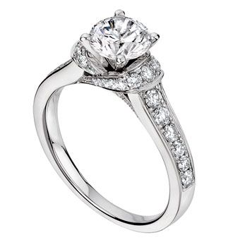 pretty please propose with this?