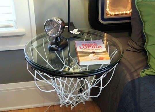 Best 20+ Basketball man cave ideas on Pinterest | Indoor ...