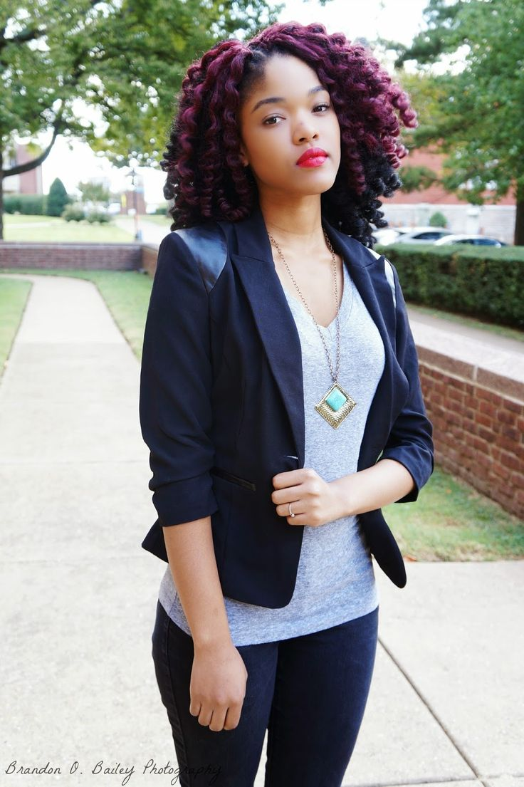 best big hair mojo images on pinterest african hairstyles