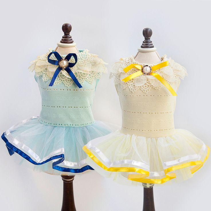 Summer Cats Dogs Pets Puppy Princess Lace Bowknot Dress Tutu Skirt Costume // FREE Shipping //     Get it here ---> https://thepetscastle.com/summer-cats-dogs-pets-puppy-princess-lace-bowknot-dress-tutu-skirt-costume/    #cat #cats #kitten #kitty #kittens #animal #animals #ilovemycat #catoftheday #lovecats #furry  #sleeping #lovekittens #adorable #catlover