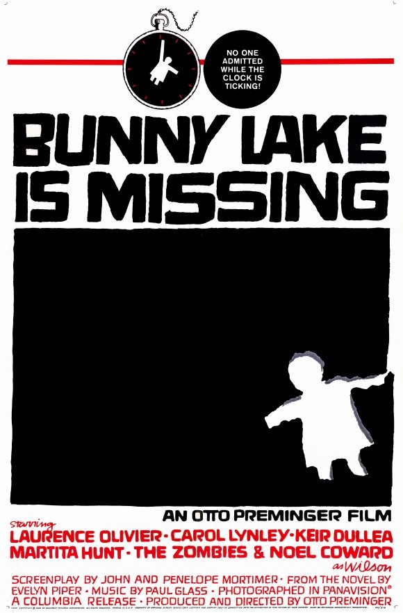 173 best Pat\u0027s Mum images on Pinterest Horror films, March and Mars - missing poster generator