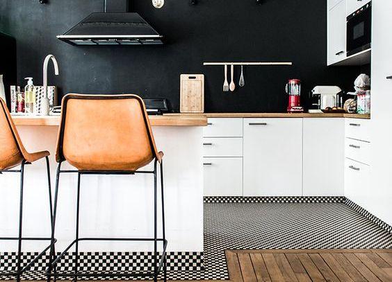 Met deze 5 tips blijft je keuken clean!