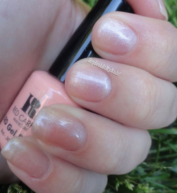 15 best Nails images on Pinterest | Nail polish, Beauty makeup and ...