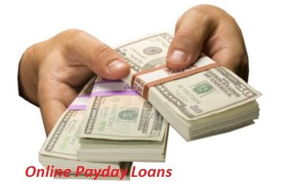 Best 25+ Instant payday loans online ideas on Pinterest | Guaranteed payday loans, Payday loan ...