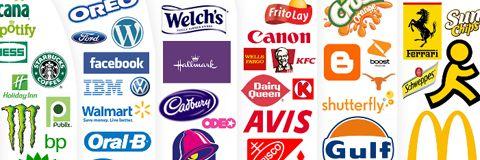 Desain Logo, Awal Membangun Brand Bisnis Anda