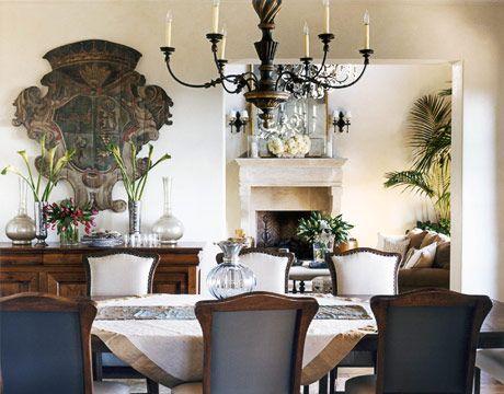 123 besten Interior Design Boho Gothic Apartment Decor Bilder auf - interieur design moderner wohnung urbanen stil