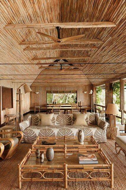 178 Best Images About Bamboo House On Pinterest Unique Hotels Geodesic Dome And Architecture