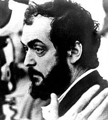 Stanley Kubrick Born: July 26, 1928, The Bronx, New York City, NY. film director of The Shining, Full Metal Jacket, A Clockwork Orange and many more.
