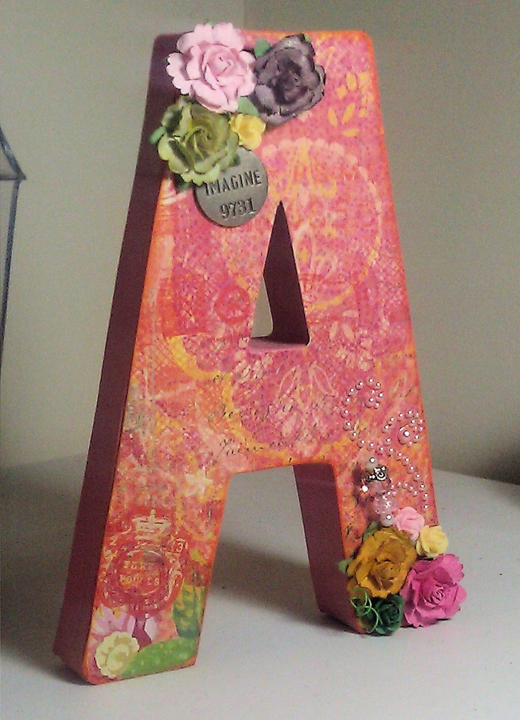 542 Best Diy Doorsigns Amp Letters Images On Pinterest