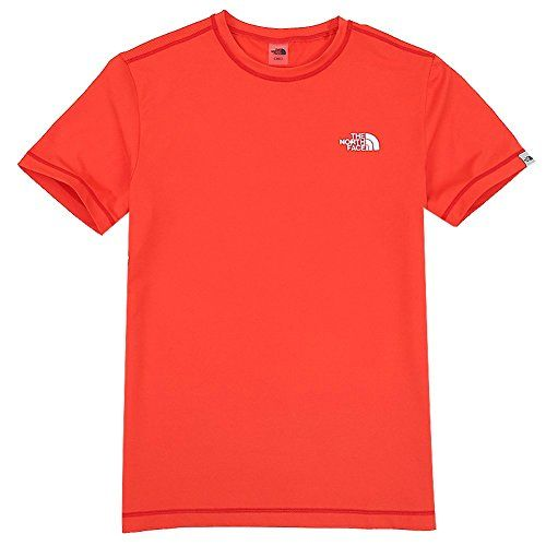 (ノースフェイス) THE NORTH FACE WHITE LABEL KALEDEN S/S R/TEE ケー... https://www.amazon.co.jp/dp/B01M9DN1Q1/ref=cm_sw_r_pi_dp_x_FwQeybMP6N394