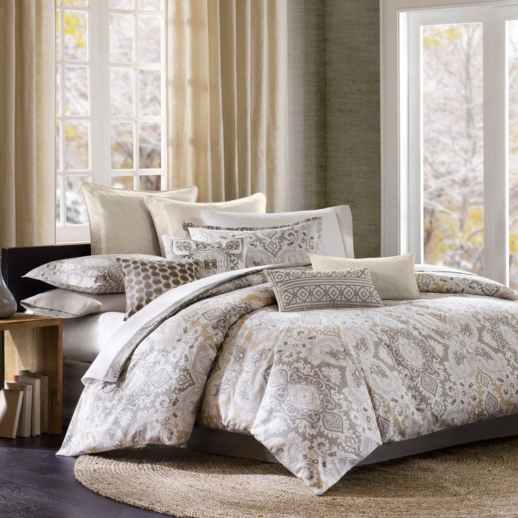 Echo Odyssey Bedding   Best Sales And Prices Online! Home Decorating  Company Has Echo Odyssey Bedding