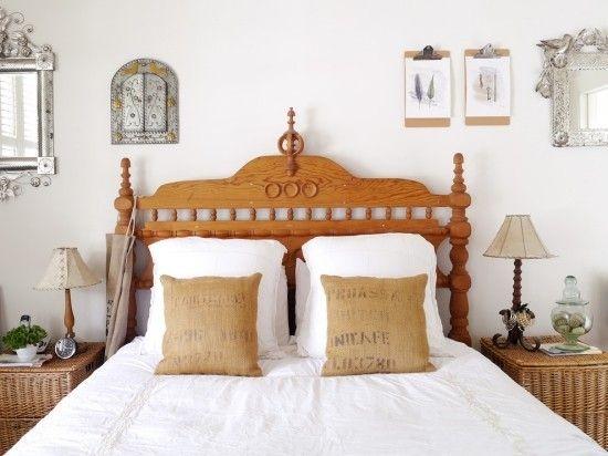 1005 best Wanddekoration - Interior Wallpapers - Farben und coole - Bild Schlafzimmer Leinwand