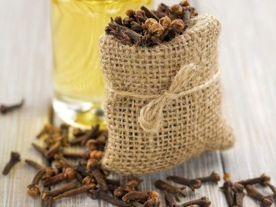 What Is Melrose Essential Oil Used For? #news #alternativenews