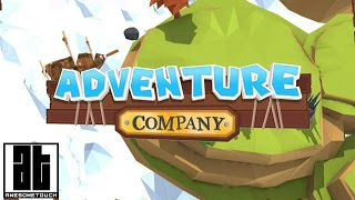 ios and android gamehacks: Adventure Company (iOS) (All Versions)