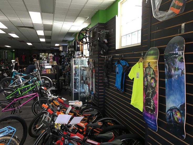 Great to see some of my #design #work on the shelves  @nextlevelskateboards #crossover #cycles #bmx #mountainbike #skateboards #graphicdesign #product #development #basscoast #wonthaggi