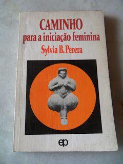 O Feminino e o Sagrado - Outros livros