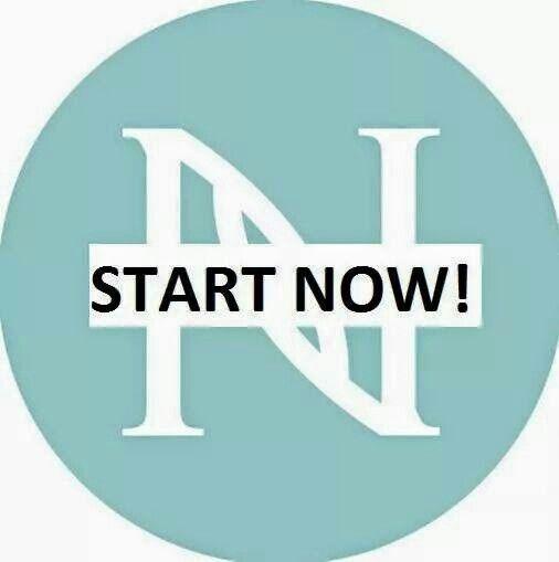 Start now with nerium international www lanettehickenbottom nerium com click on being