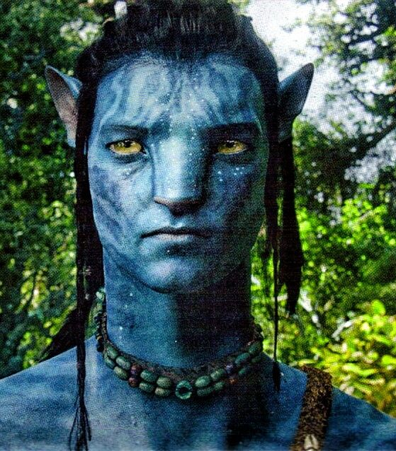 Avatar Jake: 17 Best Images About You're On Pandora On Pinterest