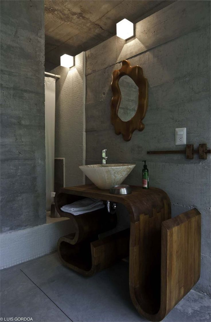 Best Single Sink Vanities Images Onbathroom Ideas