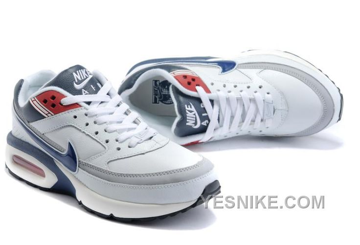 http://www.yesnike.com/big-discount-66-off-nike-air-max-classic-bw-mens-black-friday-deals-2016xms1961.html BIG DISCOUNT ! 66% OFF! NIKE AIR MAX CLASSIC BW MENS BLACK FRIDAY DEALS 2016[XMS1961] Only $55.00 , Free Shipping!