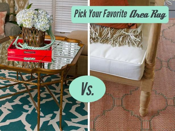 Vote for your favorite Property Brothers' designs--> http://hg.tv/14cagFavorite Property, Property Brothers, Brother Room, Hgtv Design, Favorite Design, Design Room, Favorite Room, Property Brother Design, Brother Vs Brother