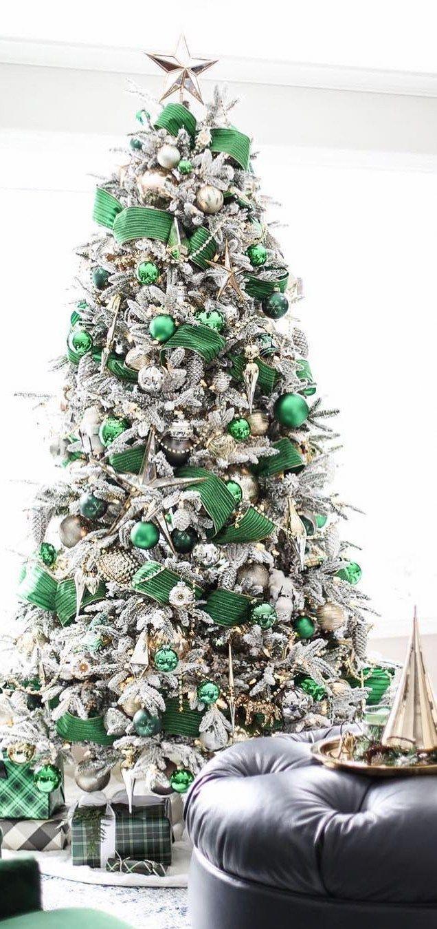 Christmas Tree Sale Clearance Asda Outdoor christmas