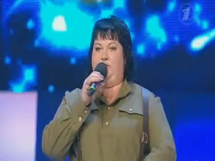 Все КОПы команды КВН Город Пятигорск