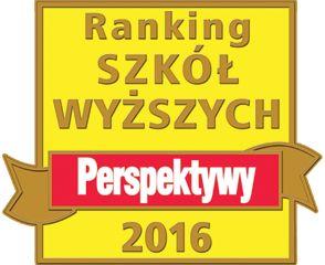 UEP w czołówce najlepszych uczelni ekonomicznych