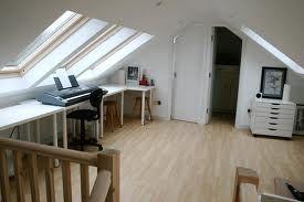 attic windows sydney - Google Search